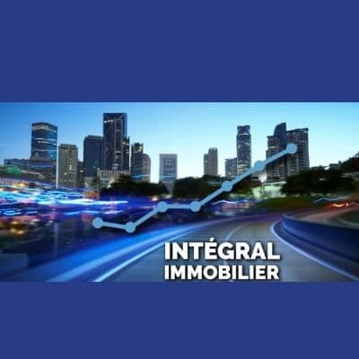 pack integral immobilier