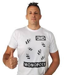 avis tom monopoly