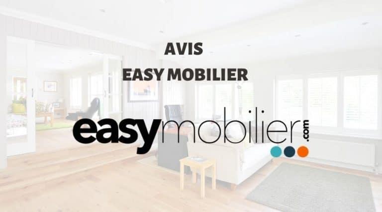avis easy mobilier