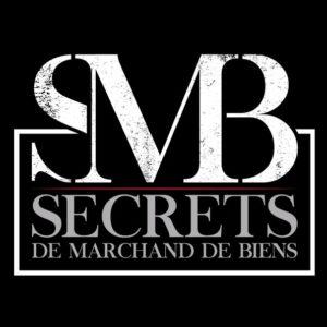 secrets mdb